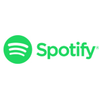 BMA Partner 200x200 Spotify